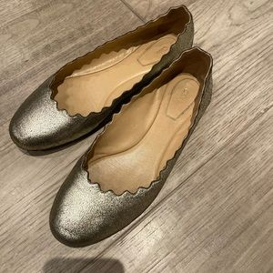 Pieter Chloe shoes . Good condition